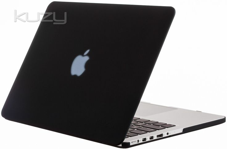 MacBook Pro 13.3-inch with Retina Display Case Rubberized Cover A1502
