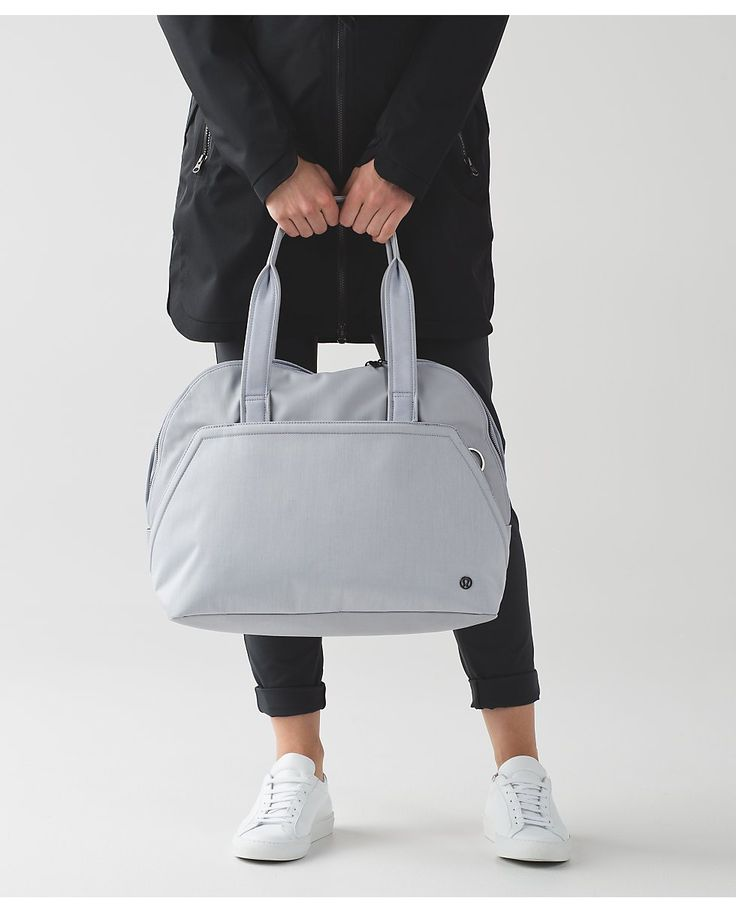 Introducing Our Range Of Stylish And Durable Sports Bags Gym Overnight Perfect For Sweat Sessions Weekend Getaways