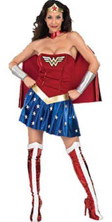 female villain costumes - Google Search