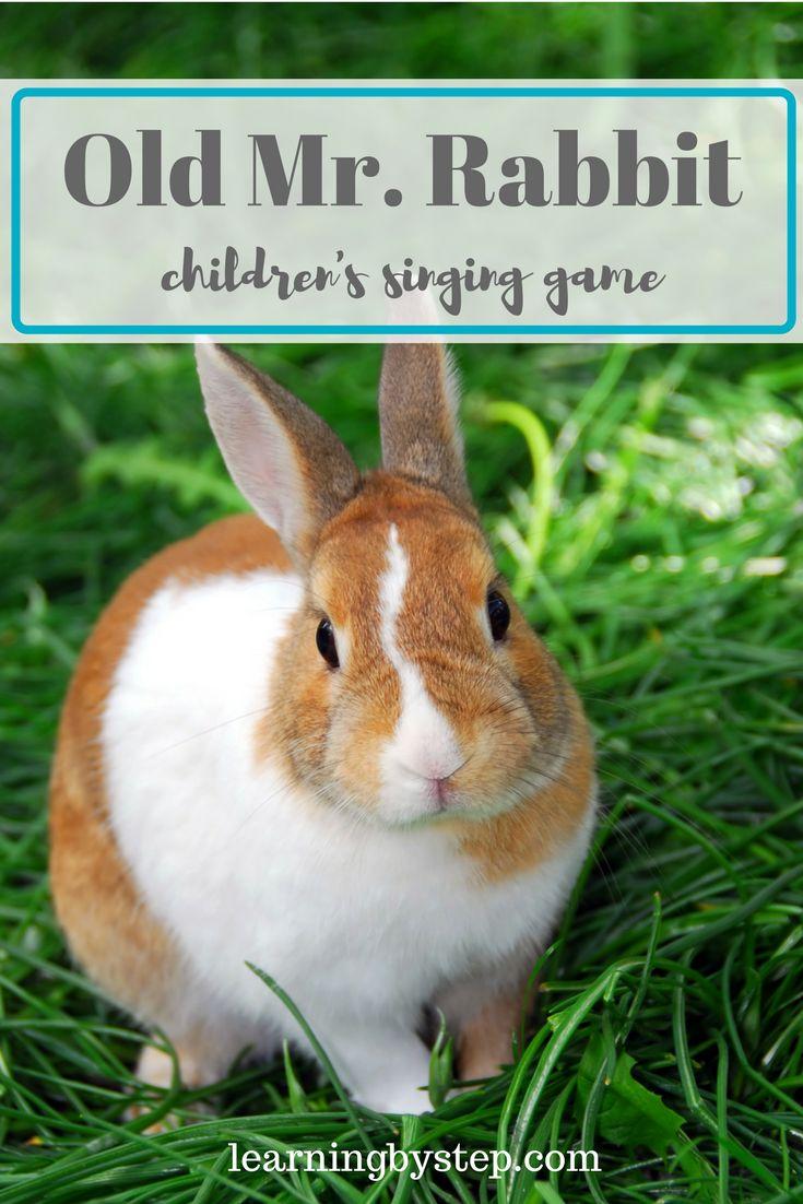 39 best Easter images on Pinterest   Easter crafts, Easter ...