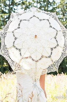 Weddingstar | 29 Places To Shop For Your Wedding Online That You'll Wish You Knew About Sooner