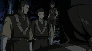 Otogizoushi (Dub) Otogi Zoshi (Dub) Episode 010 is out. See it on https://www.animegaki.com/watch/otogi-zoshi-dub-episode-010.html