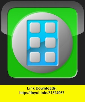 Parent Remote, iphone, ipad, ipod touch, itouch, itunes, appstore, torrent, downloads, rapidshare, megaupload, fileserve