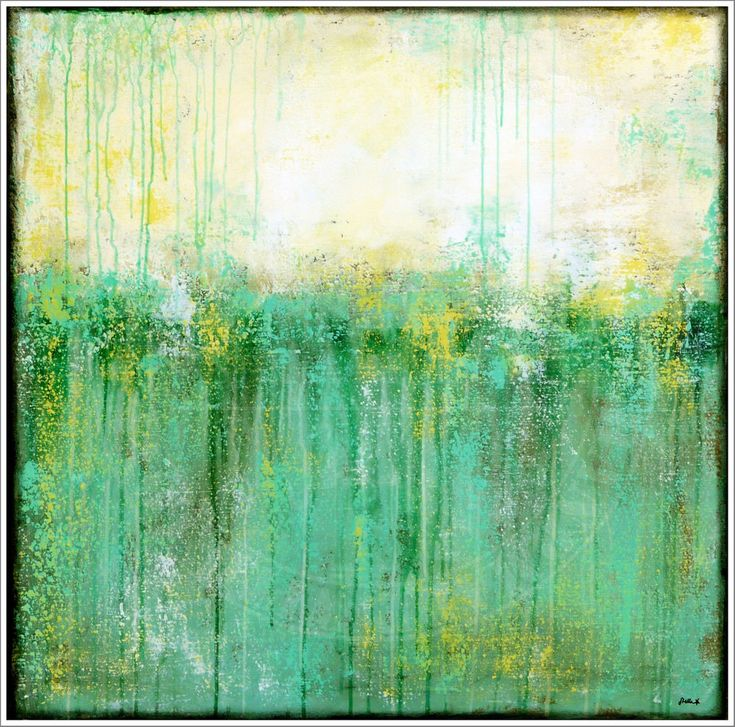 456 best Kunst images on Pinterest | Abstract art, Abstract ...