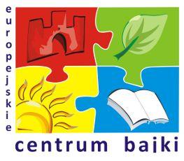 Europejskie Centrum Bajki - www.stolica-bajek.pl