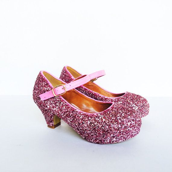 1000 ideas about flower shoes on