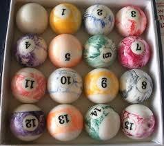 60 Best Billard Balls Images On Pinterest Gaming Rooms