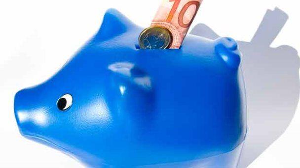 Educación Financiera en el aula: Claves de una buena educación financiera para niño...