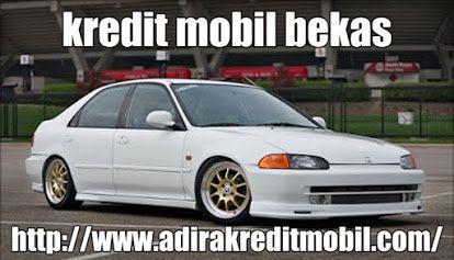 Kredit mobil bekas dengan cicilan ringan, Kredit mobil bekas dp rendah, Kredit mobil bekas yang berkualitas, Kredit mobil bekas dengan persyaratan yang mudah, Kredit mobil bekas untuk seluruh wilayah indonesia bisa anda dapatkan di adirakreditmobil. http://kreditmobilbekas123.blogspot.co.id/
