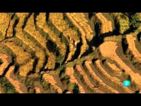 Home Historia de un viaje 1ª parte castellano - YouTube