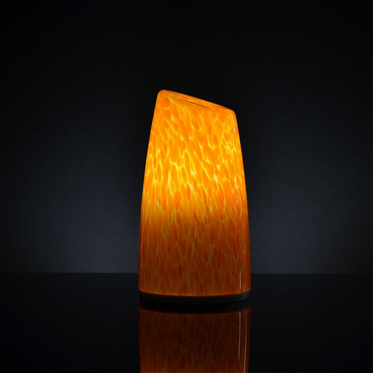 cordless lamps on pinterest cordless table lamps cheap table lamps. Black Bedroom Furniture Sets. Home Design Ideas