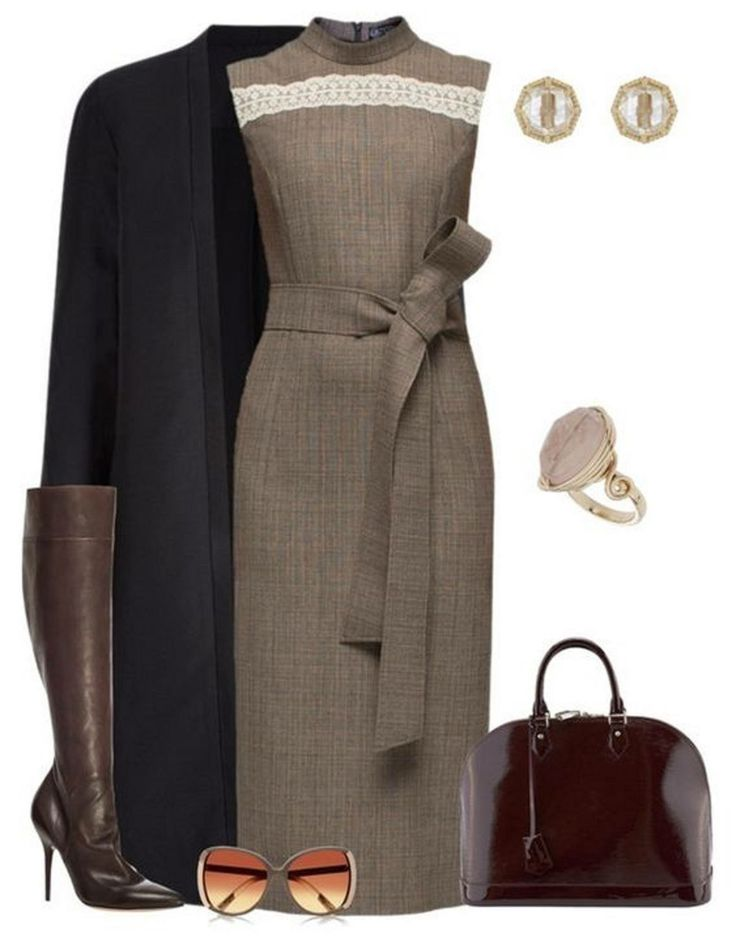 Fashionary Concierges Services (FCS)