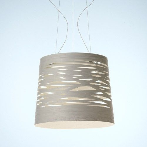 70 best lighting images on pinterest pendant lights light fixtures and kitchen lighting - Tom dixon knock off ...