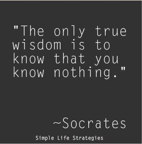 an analysis of the love of wisdom by socrates Socrates believed that it was better to suffer wickedness than to philosophy helps students enrich their understanding of the world and their love of wisdom.