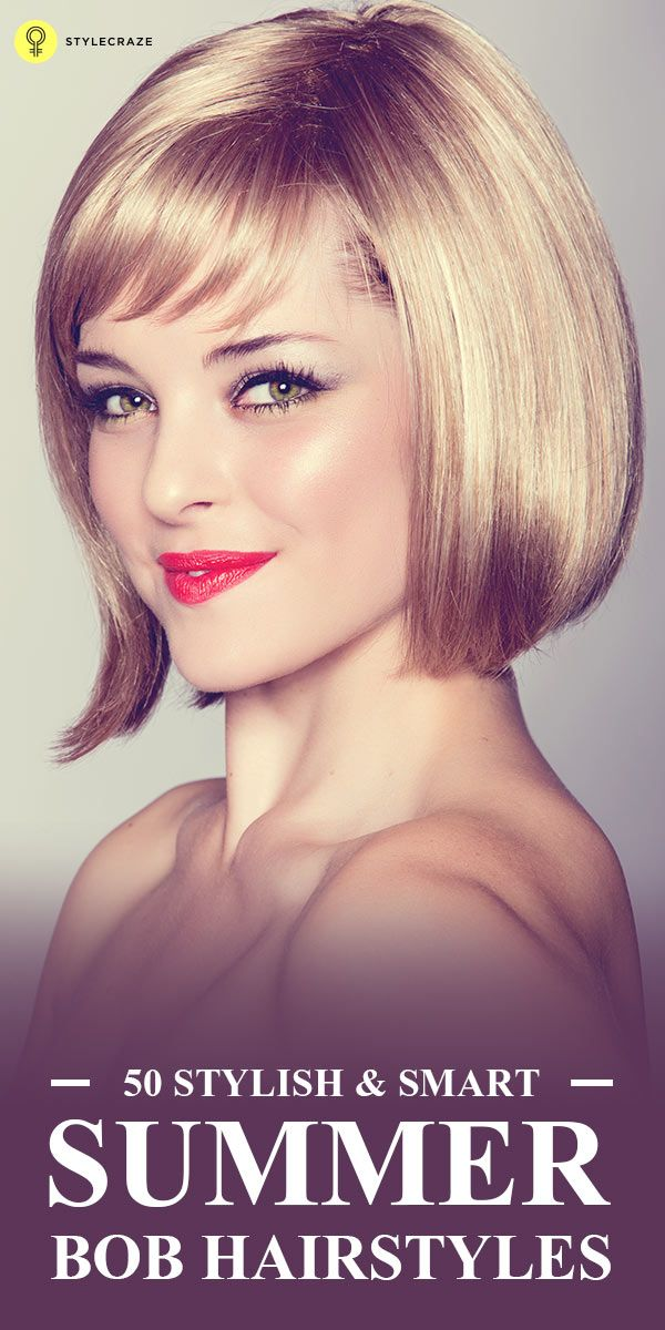 easy to manage haircuts for long hair 991 best bob hairstyles images on 4287 | 152671445d9b413ab1856963c41690af a young short haircuts