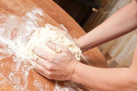 Ελαττώματα Ζύμης. Προβλήματα και λύσεις κατά την παρασκευή ζύμης ψωμιού.