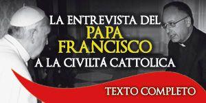 Conocer a Jesús con el Catecismo, la oración y el discipulado, exhorta el Papa