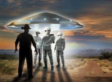 UFO com três ocupantes foi observado na Espanha em 1980 Caso é um dos mais significativos contatos de terceiro grau ocorridos no país   Leia mais: http://ufo.com.br/noticias/ufo-com-tres-ocupantes-foi-observado-na-espanha-em-1980  CRÉDITO: REVISTA UFO  #Espanha #UFO #RonfeSarria #Lugo #Avistamento #TrêsETs #OVNI #RevistaUFO
