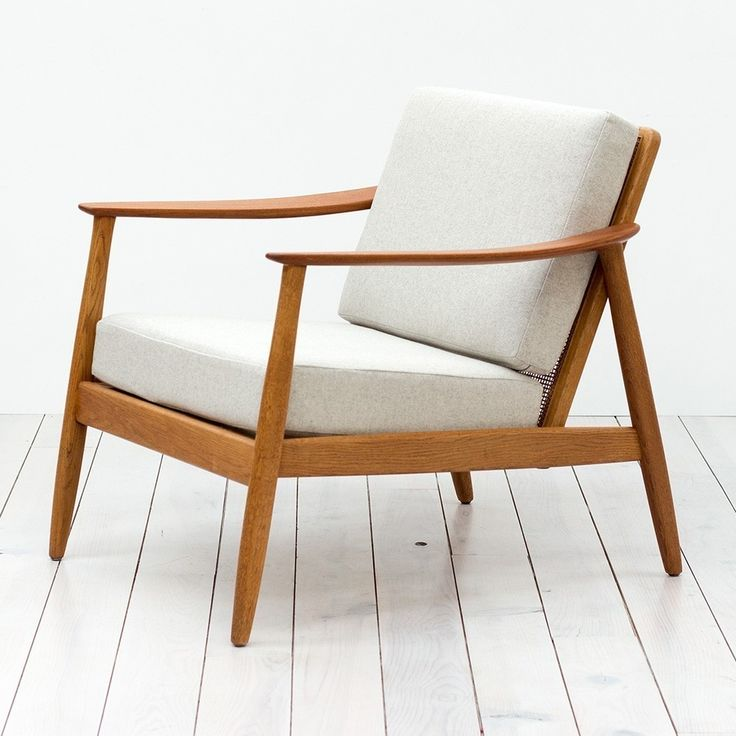 1623 best Design Chairs sofas daybeds images on Pinterest