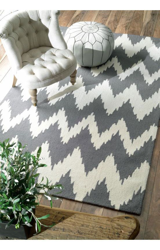 17 Best Images About Ikat On Pinterest Carpet Design