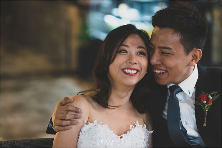 Gwangju Pre-Wedding: a Singapore lovestory #winter #winterwedding #prewedding #bride #bridalmakeup #weddingflowers #bridalinspiration #weddinginspiration #posing #couple #weddingportraits #preweddingportraits #bridalportraits