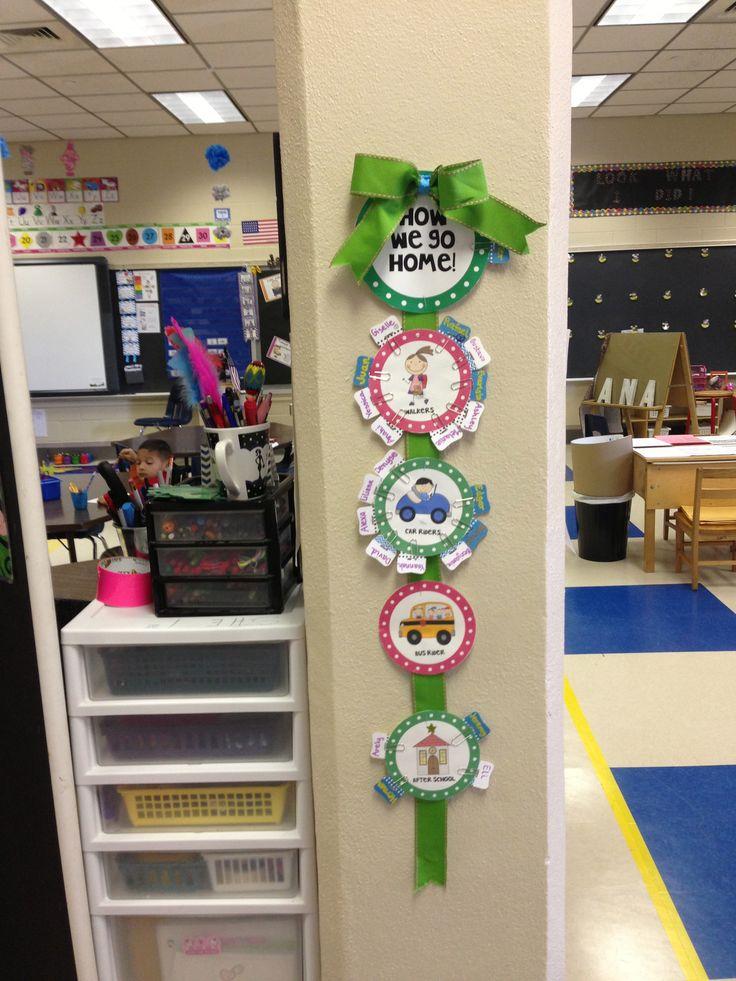 Michaels Classroom Decor ~ Best images about classroom decor on pinterest
