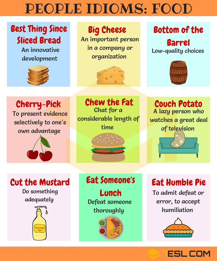 5853 best learn english images on pinterest - Meaning of cuisine in english ...