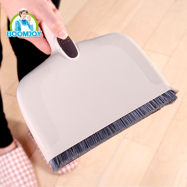 Boomjoy Home Cleaning Multi-functional Easy Cleaning Extensible Handle Any Length Broom , Find Complete Details about Boomjoy Home Cleaning Multi-functional Easy Cleaning Extensible Handle Any Length Broom,4 In 1broom And Dustpan Set,Design Broom And Dustpan,Multi-function Floor Cleaning Broom And Dustpan from Brooms & Dustpans Supplier or Manufacturer-Jiaxing Joyan Houseware Products Co., Ltd.