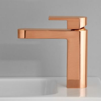 A76.02.Copper - Astra Walker - Architectural Bathware