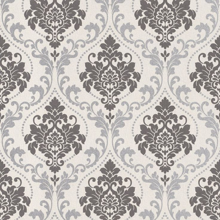 Shop Walls Republic R2967 Royal Damask Wallpaper at Lowe's Canada. Find our selection of wallpaper at the lowest price guaranteed with price match + 10% off.