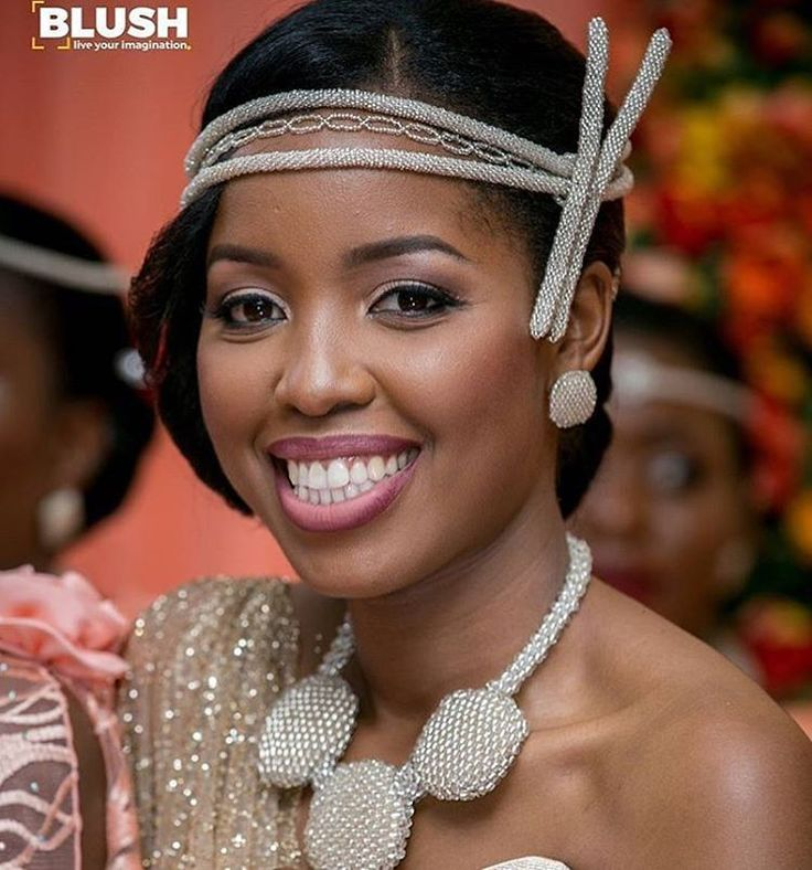 389 besten Rwandas women/girls are the most beautiful in