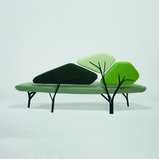 Design : Noé Duchaufour-Lawrence