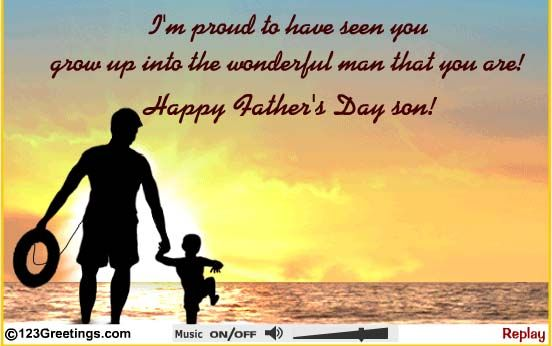 father's day 2012 inspirational quotes
