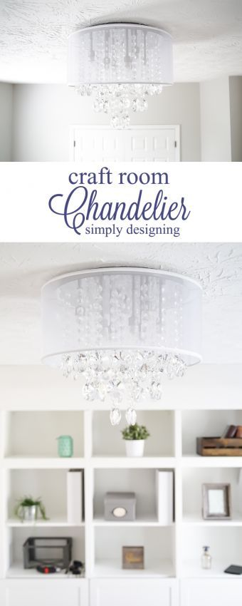 Best 25+ Light fixture parts ideas on Pinterest | Kitchen fixture ...