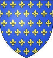 VadenCourt, France | 276629_168115306682311_448873456_n.jpg