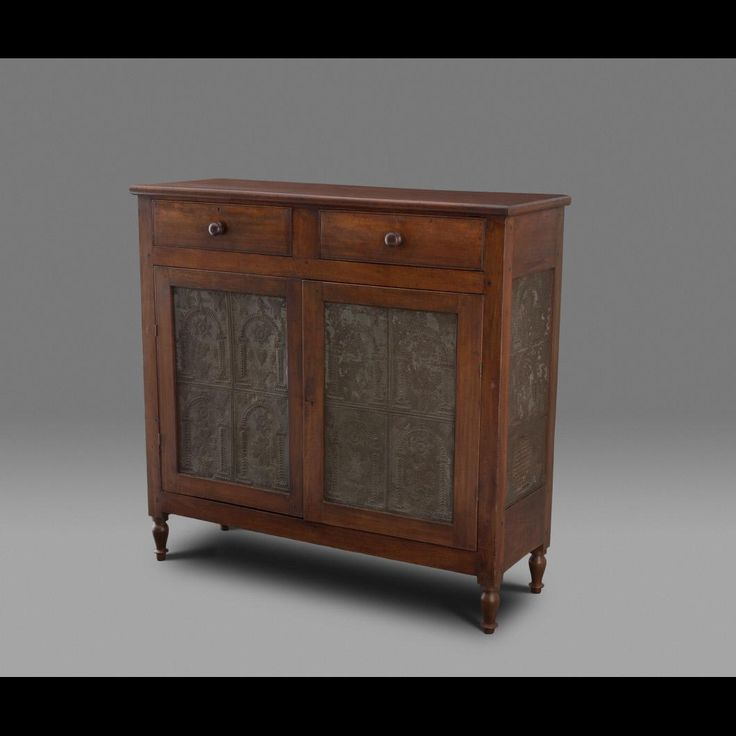 78 best Material Culture Cabinets and Bureaus images on Pinterest