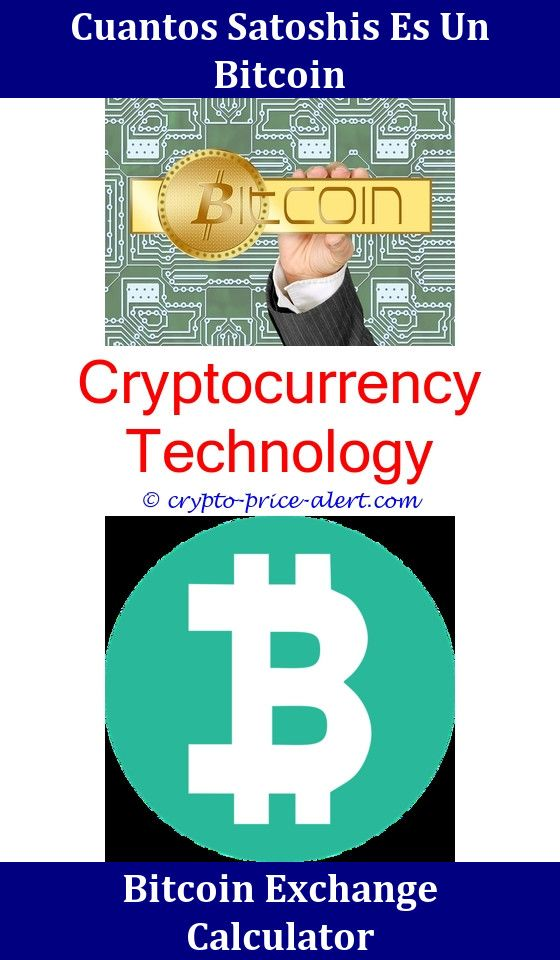 bitcoin loterie mining