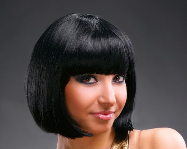 best images about haircuts on bobs 17 best images about bob hairstyles on medium 17