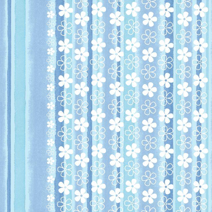.background blue