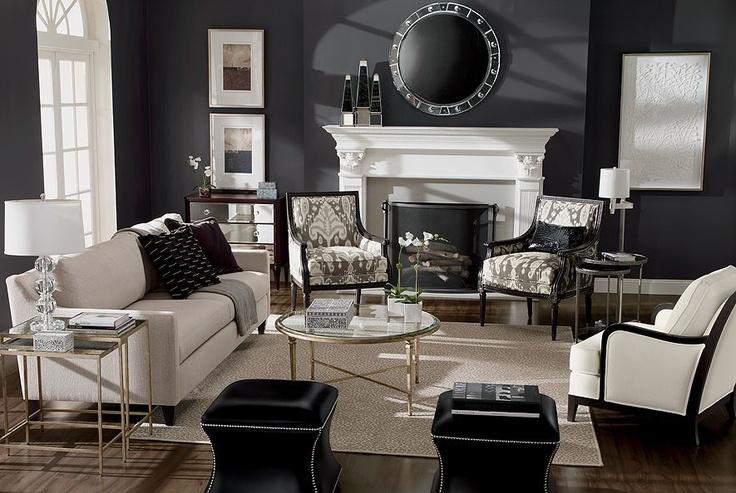 29 Best Home Decor Ideas Images On Pinterest