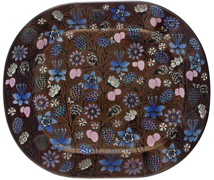 Birger Kaipiainen #ceramics #pottery