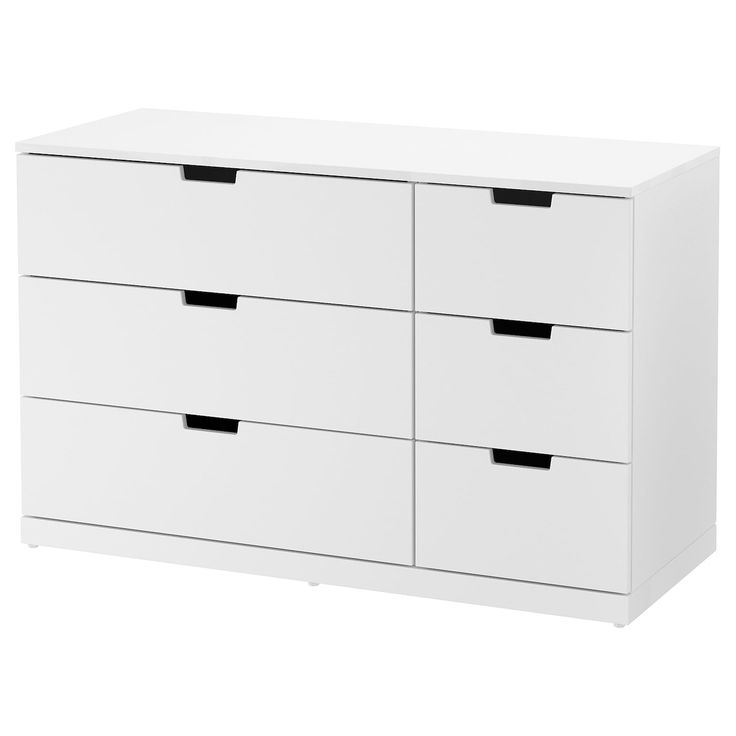 Now This Is How To Organize A Nursery Closet Project Nursery Ikea Nordli Ikea Chest Of Drawers Dresser Drawers