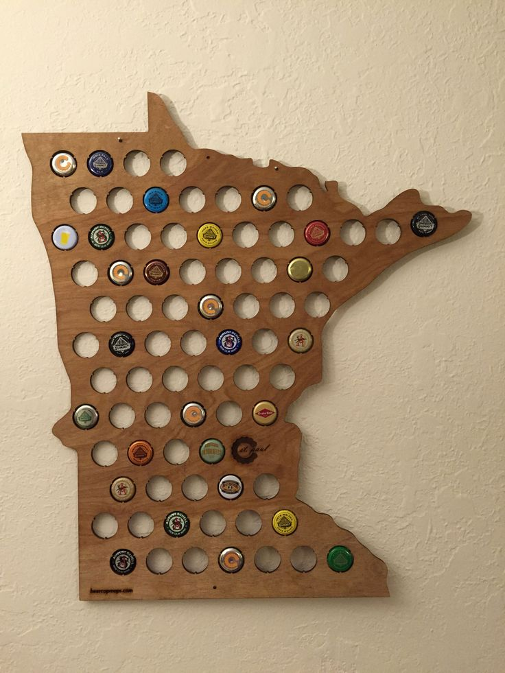 bottle caps craft ideas craft drinkers are collectors we collect 3465