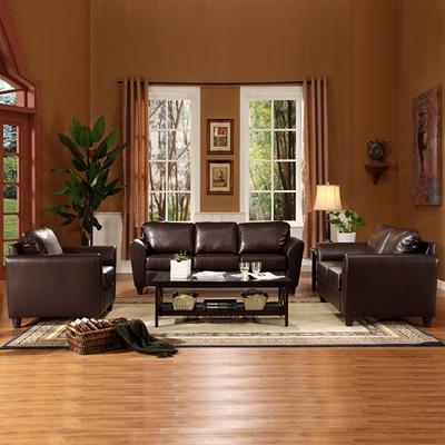 Living Room Color Idea