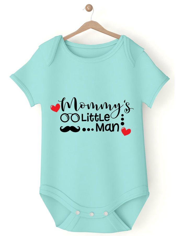 5865beb858d2 Mommy s Little Man