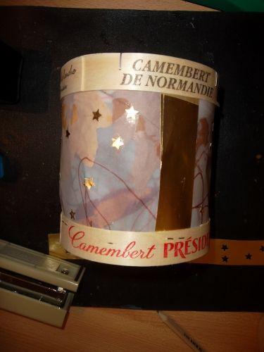 1000 idées sur le thème Lanternes De Lautomne sur Pinterest ...