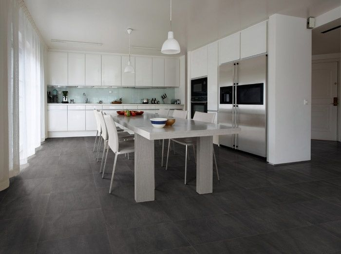 53 best images about gres on pinterest | con a, tile and ceramics - Pavimenti Cucina Gres Porcellanato