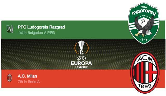 най-важните мачове за българския футбол