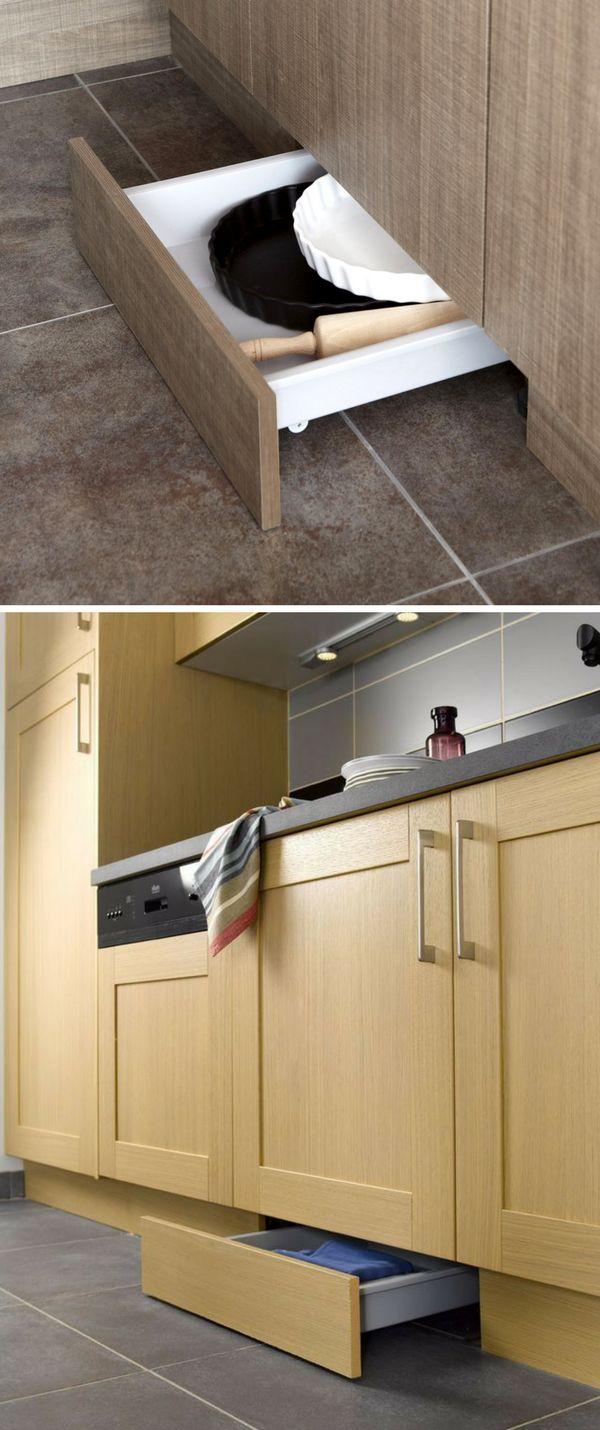 les 25 meilleures id es de la cat gorie plinthe cuisine sur pinterest plancher et les plinthes. Black Bedroom Furniture Sets. Home Design Ideas
