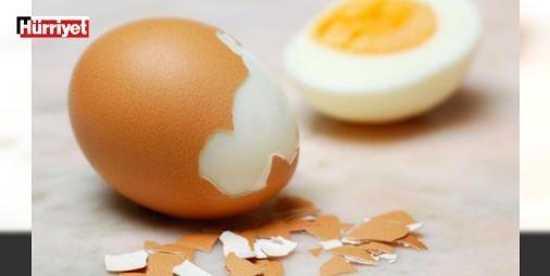 Her seferinde mükemmel haşlanmış yumurtalar yapmanın formülü: Kahvaltı, öğle yemeği, akşam yemeği fark etmez, eğer sevdalısıysanız günün her öğününde yumurta yiyebilirsiniz. Çok yumurta yiyenler bilir ki yumurtayı düzgün pişirmek herkesin harcı değildir. Özellikle haşlanmış yumurtanın fazla katı olmaması, rengini kaybetmemesi ve soyulduğunda kabukla beyazın kolayca ayrılması gerekir.